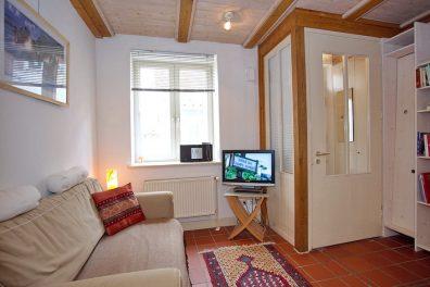 ferienhaus-im-medingsgang-luebeck-innenstadt-05
